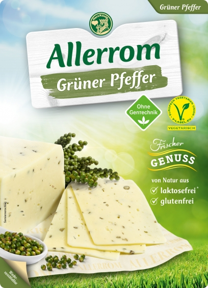 Allerrom_Gruener_Pfeffer