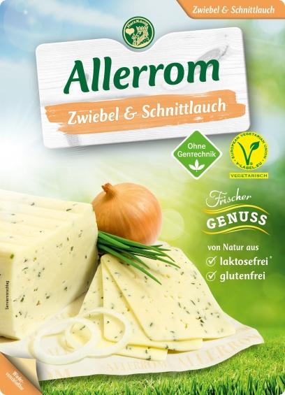 Allerrom_Zwiebel_Schnittlauch