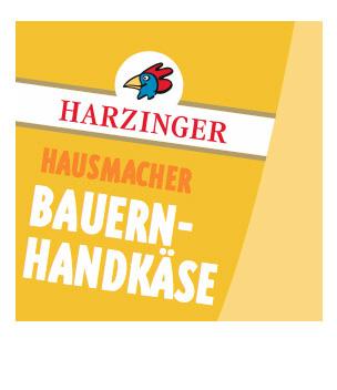 harzinger-produkte-pola-neu-bauernhandkaese-hausmacher