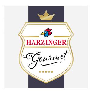 harzinger-produkte-pola-neu-gourmet
