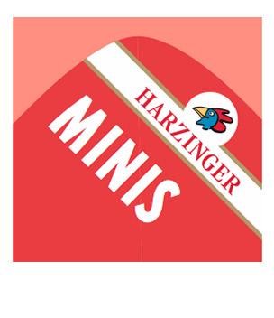 harzinger-produkte-pola-neu-minis