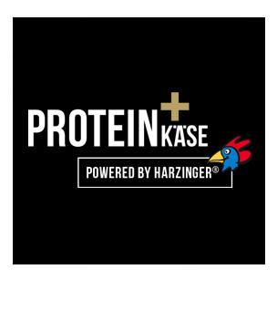 harzinger-produkte-pola-neu-proteinkaese