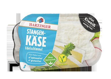 harzinger-stangenkaese-mit-edelschimmel