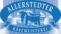 logo-allerstedter