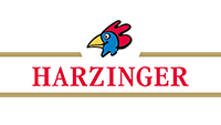 logo-harzinger