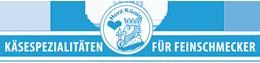 logo-herz-koenig