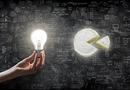 poelmeyer-innovation