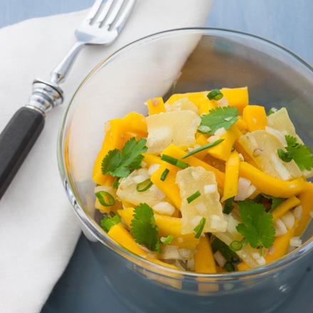 rezepte-mango-salat