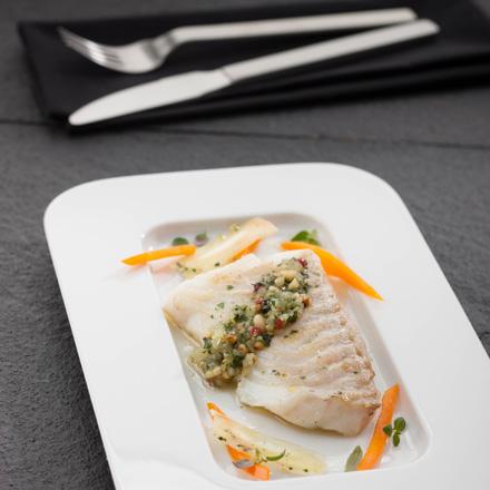 rezepte-pesto-fischfilet