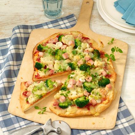 rezepte-pizza