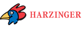 cropped-harzinger-logo-02.png