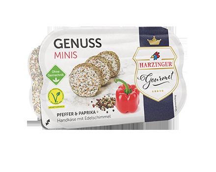 harzinger-gourmet-genuss-minis-pfeffer-paprika