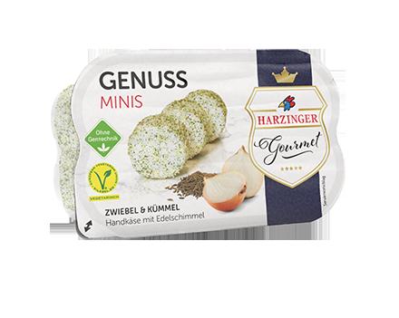 harzinger-gourmet-genuss-minis-zwiebel-kuemmel