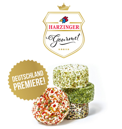 harzinger-gourmet-minis