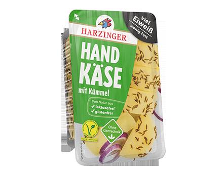 harzinger-handkaese-mit-kuemmel