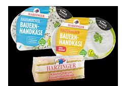 harzinger-hausmacher-bauernhandkaese-ensemble-240