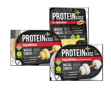 harzinger-proteinkaese-massig-eiweiss-ensemble