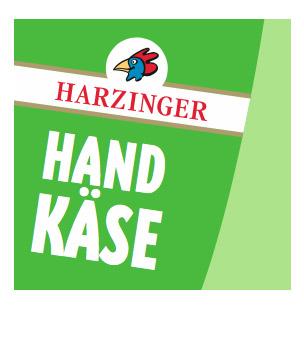 harzinger-produkte-pola-neu-handkaese