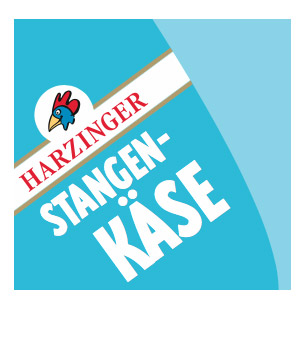 harzinger-produkte-pola-neu-stangenkaese