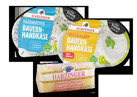 harzinger-hausmacher-bauernhandkaese-ensemble