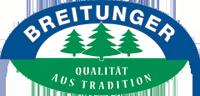 logo-breitunger