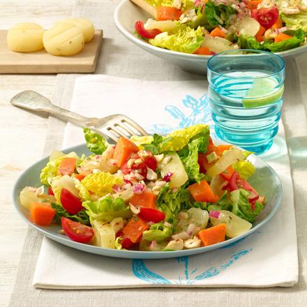 rezepte-suesskartoffelsalat