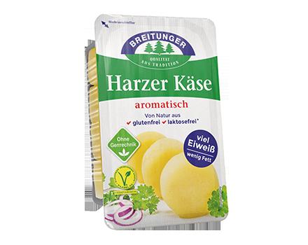 breitunger-harzer-kaese-aromatisch