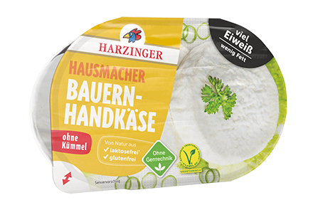 harzinger-bauernhandkaese-milder-halbschimmelkaese