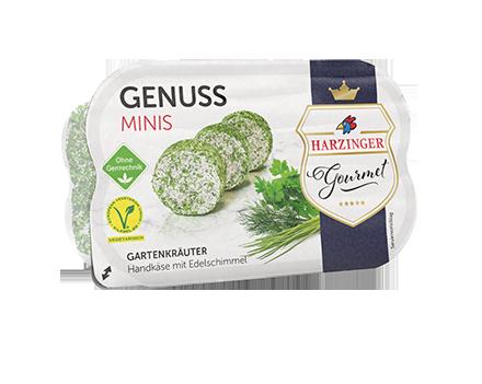 harzinger-gourmet-genuss-minis-gartenkraeuter