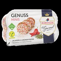 harzinger-gourmet-genuss-minis-jalapeno-gruener-pfeffer