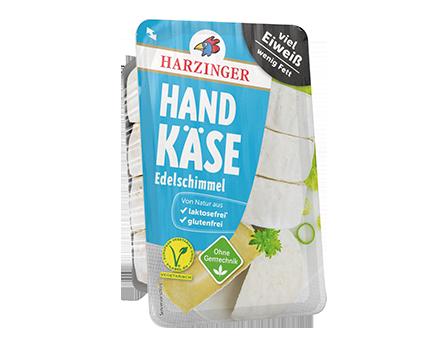 harzinger-handkaese-edelschimmel