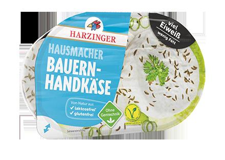 harzinger-hausmacher-bauernhandkaese-halbschimmelkaese-mit-kuemmel