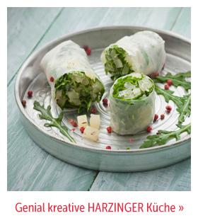harzinger-rezepte-genial-kreative-harzinger-kueche