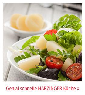 harzinger-rezepte-genial-schnelle-harzinger-kueche