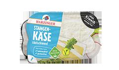 harzinger-stangenkaese-240