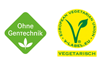 ohne-gentechnik-vegetarisch