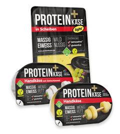 harzinger-proteinkaese-ensemble-packshots